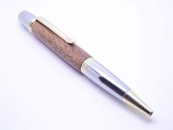 American Black Walnut Pen