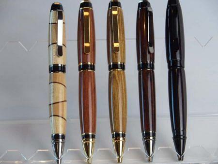 Cigar Pens