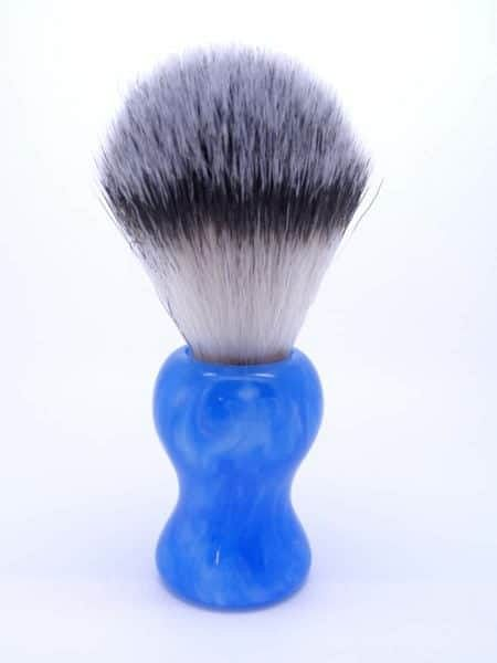 Silvertip Synthetic Shaving Brush