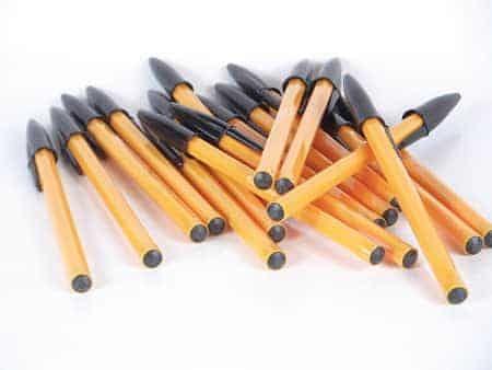 writing pens wholesale
