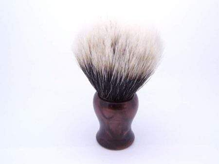 Badger Hair Finest Shaving Brush