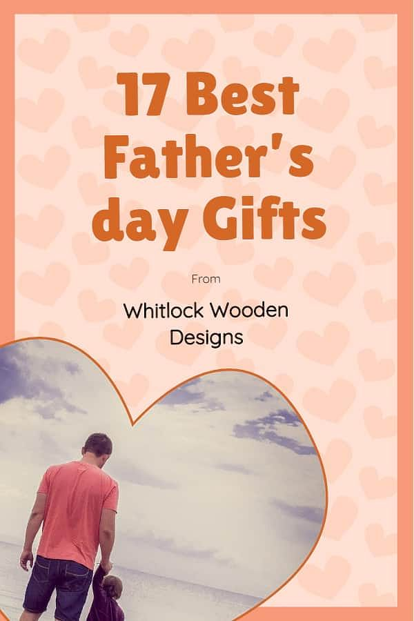 17 Best Fathers Day Gifts 2020