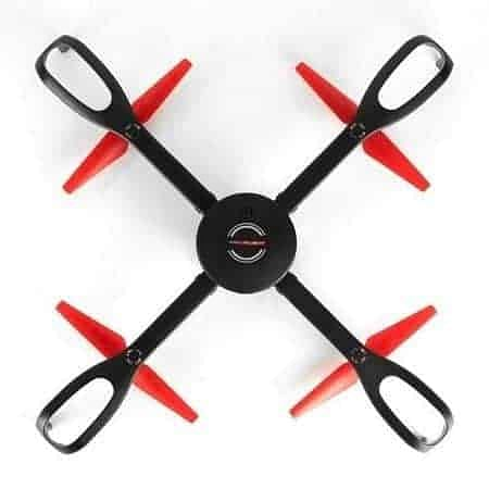 Christmas Camera Drone Gifts