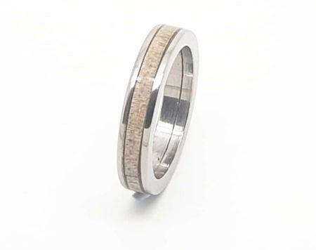 Willow Ladies Ring