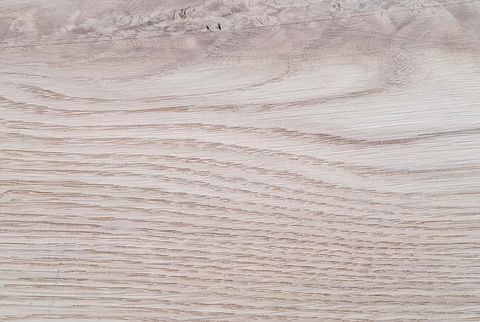 Interesting Oak Tree Wood