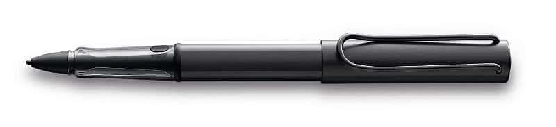 Lamy brand pen gift