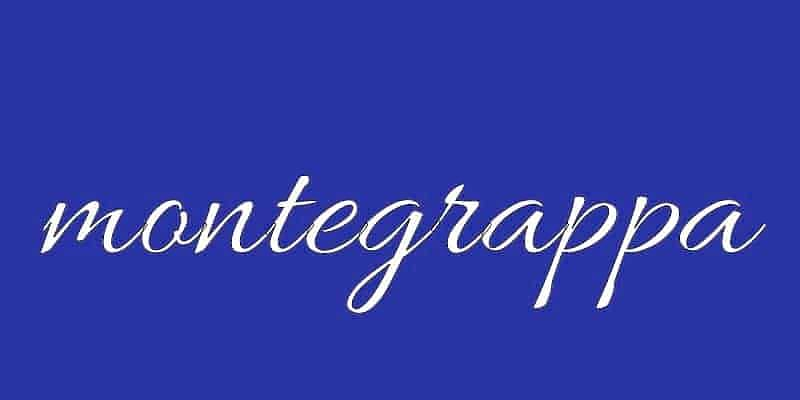montegrappa pen brand gifts